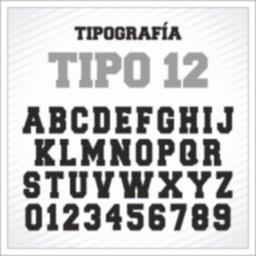 TIPO 12.jpg